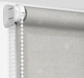 Рулонные шторы Мини - Сахара серый