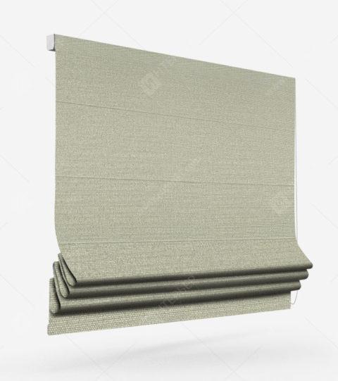 Римские шторы Флэкси светло-коричневый