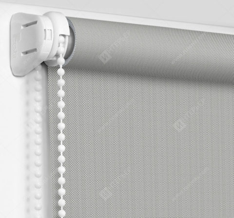 Рулонные шторы Мини - Скрин 103
