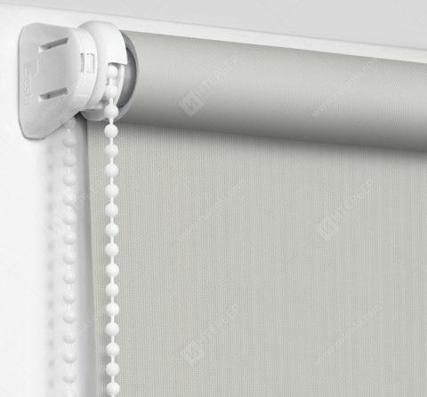 Рулонные шторы Мини - Скрин 301