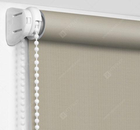 Рулонные шторы Мини - Скрин 302